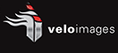 Velo Images